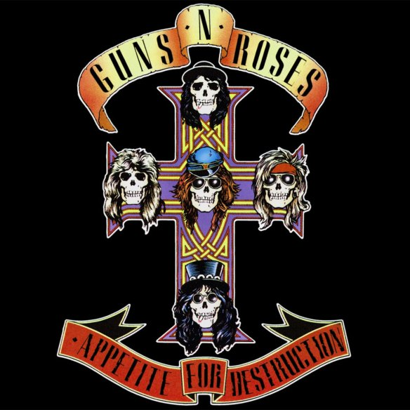 Appetite-for-Destruction-Guns-N-Roses