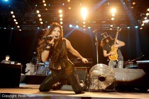 classic-rock_slash2