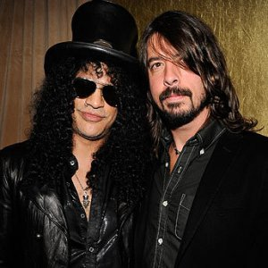 grohl-and-slash