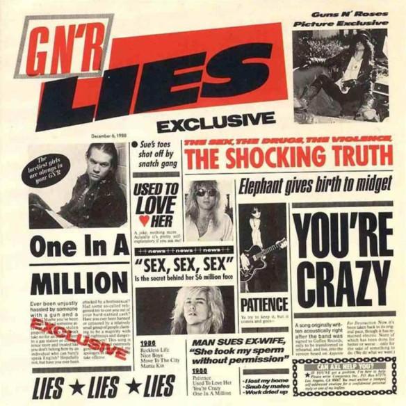 Guns_N_Roses-G_N_R_Lies-Frontal
