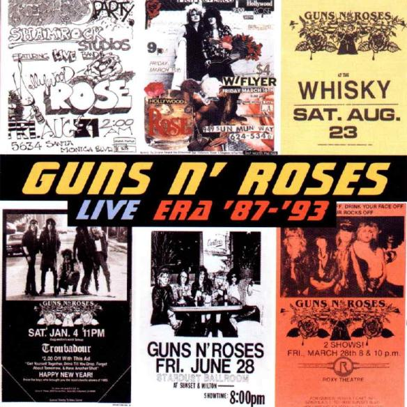 Guns_N_Roses_-_Live_Era_87-93_-_Front