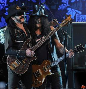 lemmy-slash-2010-4-9-12-50-32