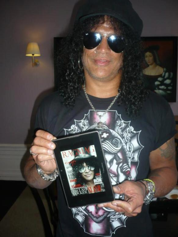 slash con playbook