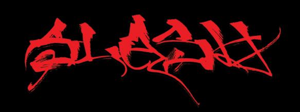 slash-logo