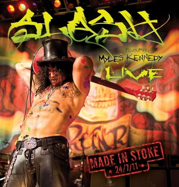 Slash-Made-In-Stoke-CD