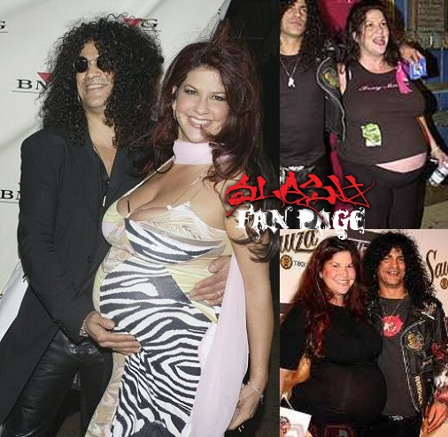 Slash-Pictures-Latest-3
