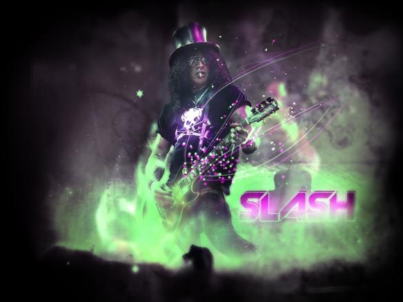 Slash_by_dakidgfx