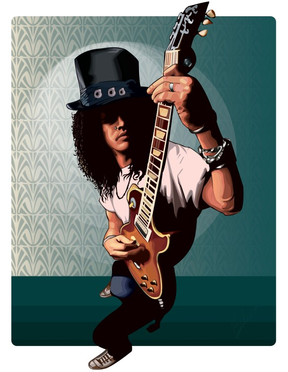 Slash_by_MoyArt