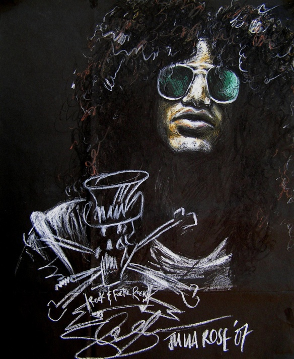 Slash_by_SweetChile