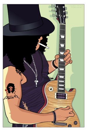 __Slash_of_Guns_N___Roses___by_under18carbon.png