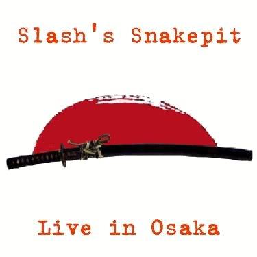 snakepitosakafrontcover0