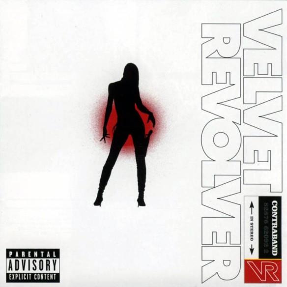velvet_revolver_-_contraband_(2004)-in01