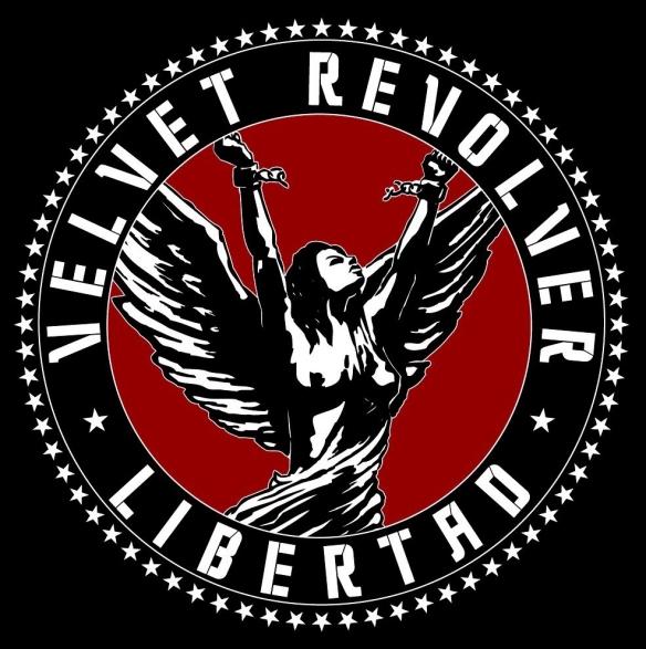 VelvetRevolver_Libertad