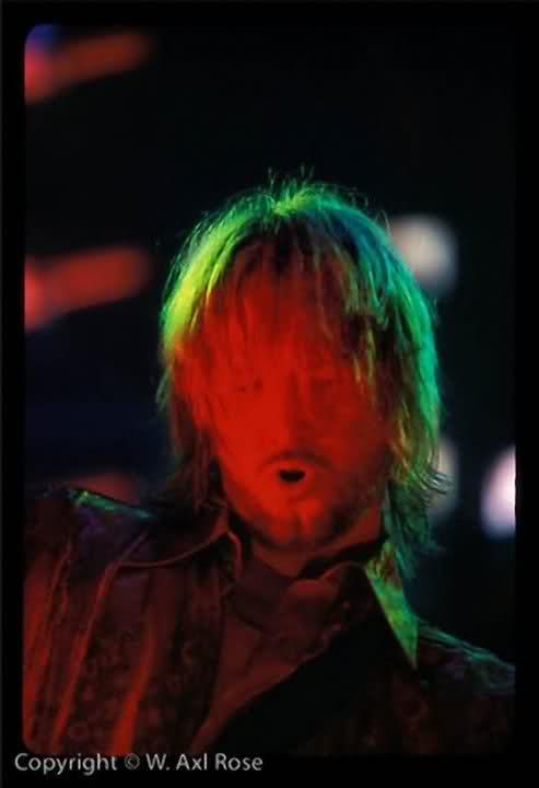 [Articulo] Guns N' Roses: Los otros miembros Awq2yh